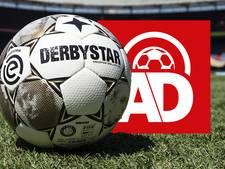 Podcast | 'Je ziet nu: Ajax kan de volgende stap niet maken'
