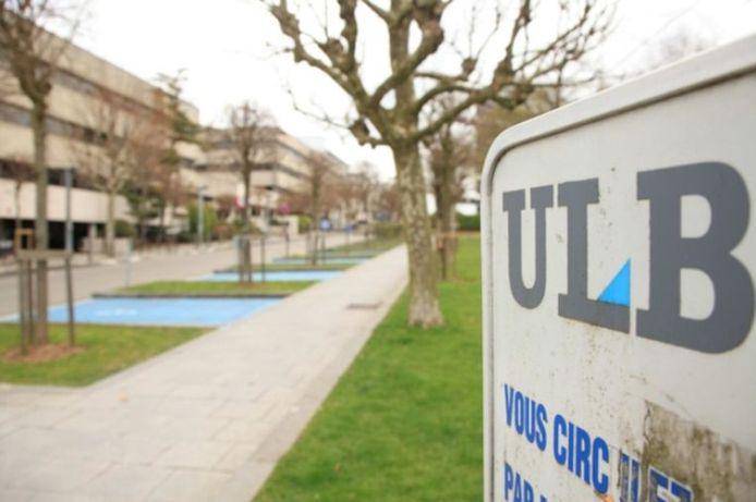 La conférence se tiendra ce jeudi soir sur le campus du Solbosch de l'ULB.