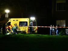 Politie trekt wapen en schiet man neer in Lelystad