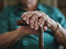 Une pension minimum de 1.580 euros brut, ça fait combien en net?