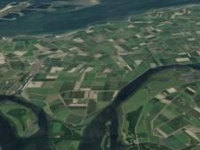 Noord-Beveland loopt met digitale omgevingsvisie vooruit op invoering Omgevingswet