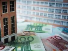 Nog eens 3,9 miljoen euro voor scholen in Waddinxveen