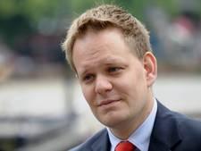 Irrgang (SP) topkandidaat voor Algemene Rekenkamer