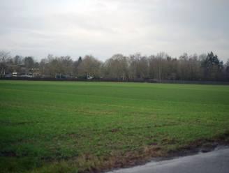 Haalbaarheidsstudie nieuw sportcomplex Noodbosweg goedgekeurd: inwoners krijgen nu inspraak