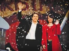 Filmliefhebbers opgelet: Love Actually in Concert komt naar Rotterdam