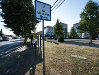"""Voorzichtig herstel bij Mechelse bedrijven: """"Omzetverlies daalt naar 9 procent"""""""
