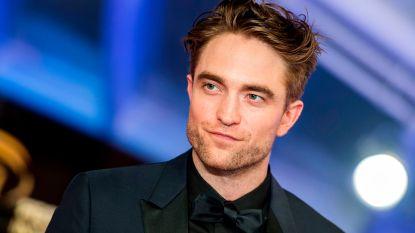 Robert Pattinson wordt de 12de Batman: dit waren al zijn voorgangers