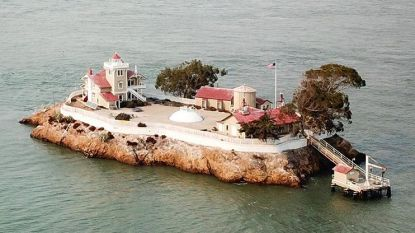 Droom jij van een eigen B&B op een idyllisch eilandje? Dan is deze vacature iets voor jou