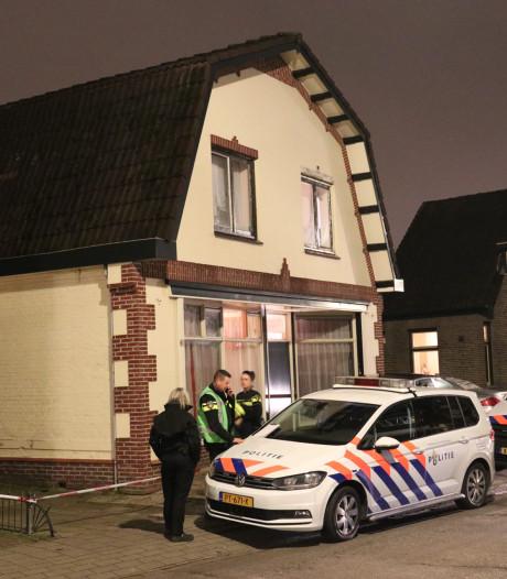 Gemist? Arrestatie na steekpartij in Apeldoorn, GPS-diefstal blijft plaag voor boeren