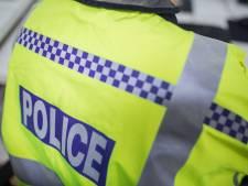 Un policier britannique étrangle sa maîtresse qui venait de révéler leur liaison à son épouse