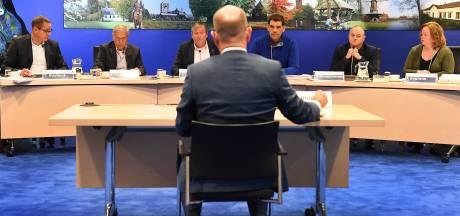 Eerste dag verhoren Hansa Kliniek: 'We hebben echt om geld zitten drammen'