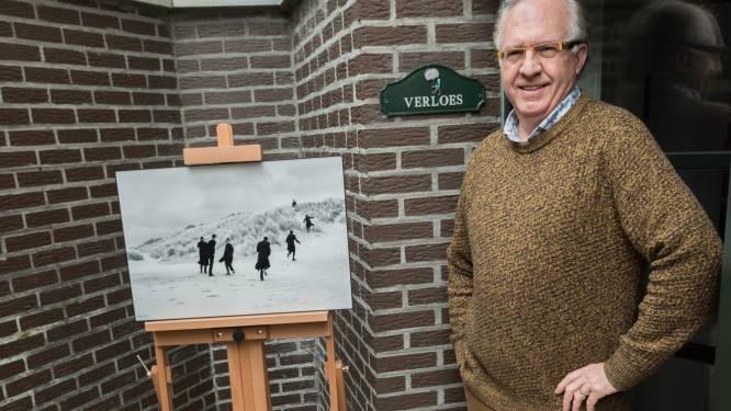 """Wordt fotograaf Eddy Verloes Travel Photographer of the Year? """"Al trots dat ik finale haalde uit 25.000 inzendingen wereldwijd"""""""