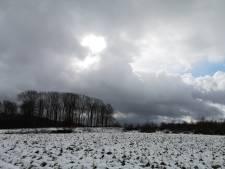 De la neige attendue ce jeudi