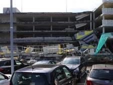 Gemeente controleert tien gebouwen op 'gevaarlijke vloerconstructies'