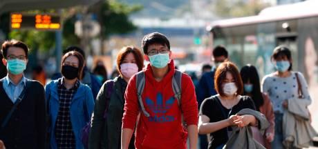 Les non-résidents de Wuhan autorisés à quitter la ville, 150 nouveaux décès enregistrés en Chine