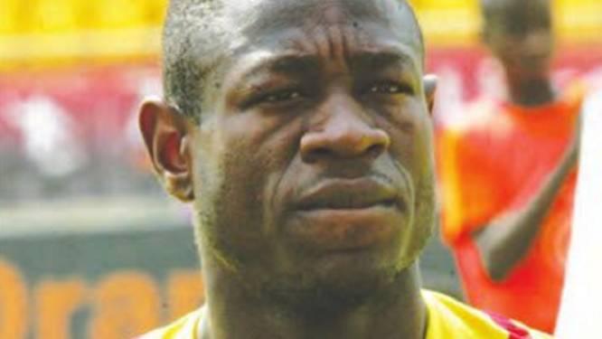 Hij schoot Broos en co naar finale Africa Cup, maar spits (21) gaat ook om heel andere reden over de tongen