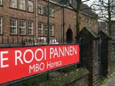 De Rooi Pannen weer de beste mbo van Brabant volgens Keuzegids