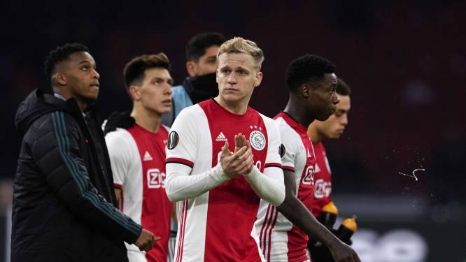 Voetballen met publiek vanaf 1 september weer mogelijk in Nederland, maar zingen mag niet