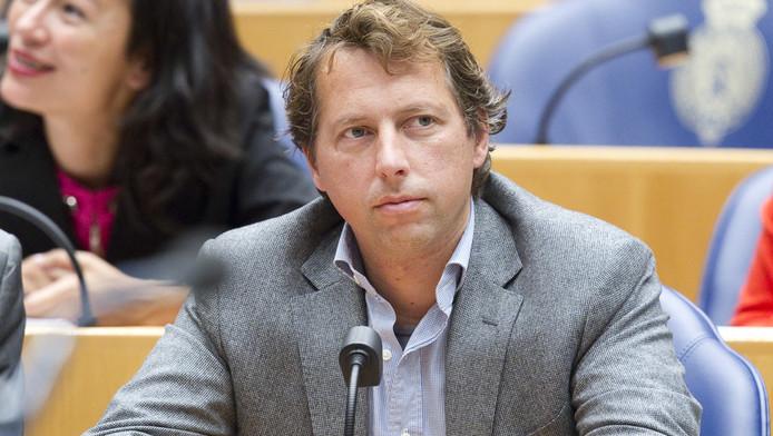 Jeroen Recourt