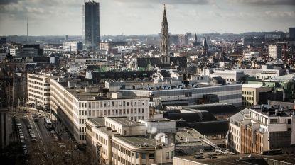 Orange start volgend jaar met supersnel 5G in Brussel