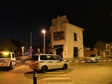 Belgische cafébaas schiet vrouw, twee kinderen en zichzelf dood na ruzie
