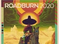 Eerste namen voor festival Roadburn: twee curatoren, drie compositie-opdrachten