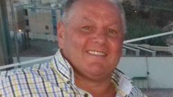 """Jeugdvriend van seriemoordenaar Stephaan Du Lion (55) doorbreekt omerta: """"'Pitbull' had altijd bijl en mes op zak"""""""