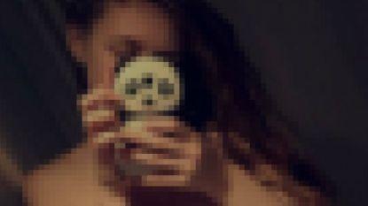Honderden Vlaamse meisjes slachtoffer van netwerk in naaktfoto's en -filmpjes
