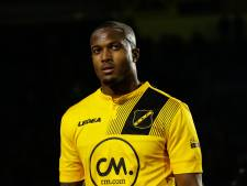 NAC weet Kastaneer aan Coventry City te slijten