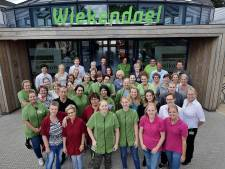 Wiekendael in Roosendaal krijgt aparte afdeling voor patiënten met hersenletsel