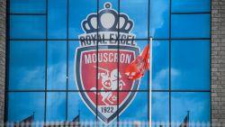 """Piempongsant wil aandelen verkopen, Lille zoekt satelietclub: """"Fransen wil Moeskroen kopen"""""""