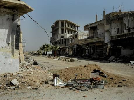 'Zeeuwse' terreurverdachte is 'een van de meest meedogenloze terroristen'