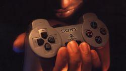 Van mini-Playstation tot gekrompen Nintendo: de herlancering van historische spelcomputers is een hype