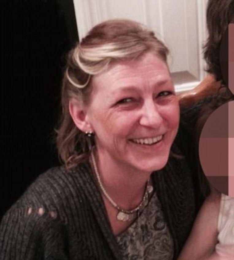 Dawn Sturgess (44) en Charlie Rowley (45) zijn nog steeds in levensgevaar.