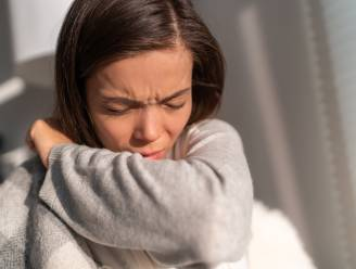 Ik ben verkouden: hoe weet ik of ik corona heb?
