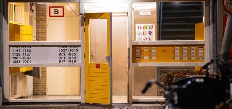 Slachtoffer steekincident Holtenbroek in Zwolle is 40-jarige Kampenaar