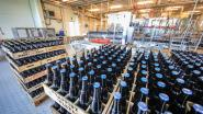 """VIDEO. Paters verkopen Westvleteren voortaan via webwinkel: """"Gedaan met opkopers die het bier doorverkopen tegen woekerprijzen"""""""
