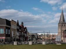 Holle kies in centrum Duiven eindelijk opgevuld: Remigiusplein krijgt er horecazaak bij