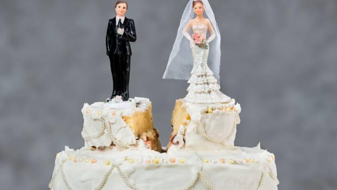 """Koppel krijgt boete voor geluidsoverlast op huwelijksfeest: """"We kregen niet eens een geldig bewijs"""""""