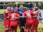 De gouden selectie van FC Twente over het historische kampioenschap: 'Het is gewoon gelukt, niet normaal'