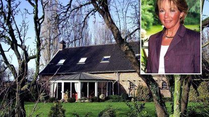 Straaljager, speurhond en satelliet konden Corrie Van der Valk niet vinden