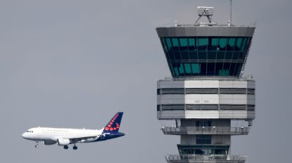 """Reynders en Bellot: """"Onmogelijk om militairen in te schakelen bij gebrek aan luchtverkeersleiders"""""""
