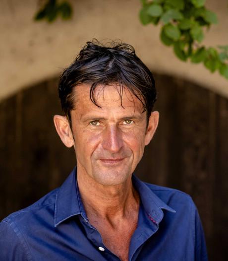 Cornald Maas gaat documentaire Songfestival maken