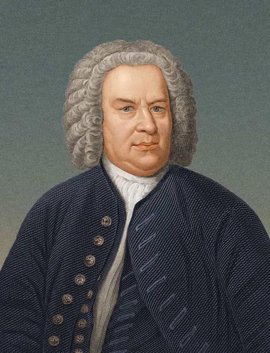 Johann Sebastian Bach zette het evangelie van Mattheus op muziek, zijn Matthäus Passion trekt jaarlijks volle zalen in aanloop naar de paasdagen.
