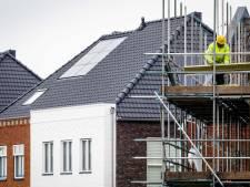 Amersfoort moet nóg meer huizen bouwen dan verwacht: Vathorst-Bovenduist nu (bijna) een zekerheid