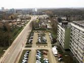 Woonwaarts wil spreiding sociale huurwoningen