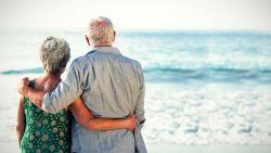 Hoeveel moet u opzijzetten voor een zorgeloos pensioen?