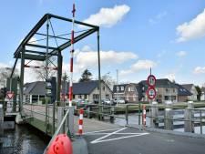 GBT luidt noodklok: Overijssel niet objectief bij opnames 140 woningen langs Almelo - De Haandrik