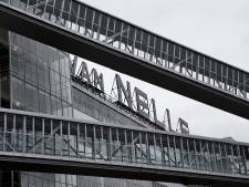 Van Nelle Fabriek platgebeld na notering op Unesco-lijst