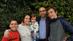 Farmareus moet peperduur medicijn gratis aan Valentina (5) blijven leveren